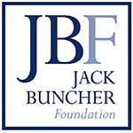 Jack Buncher Foundation logo