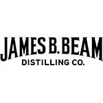 James B Beam Distilling Co logo