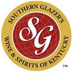 Southern Glazer's Wine & Spirits of Kentucky